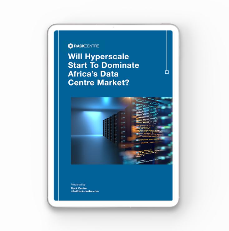 hyperscale whitepaper