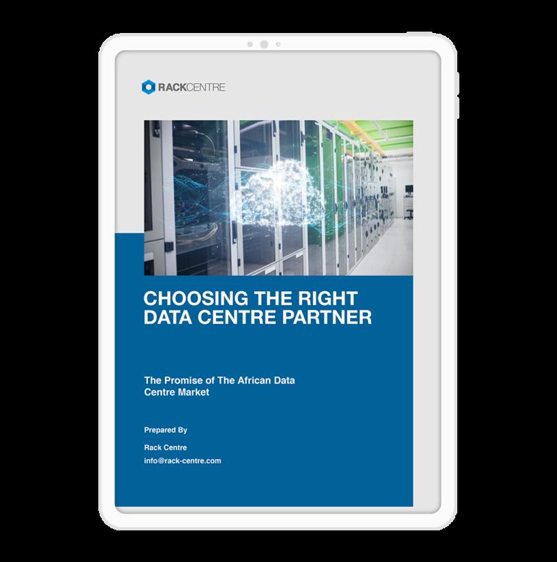 choosing the right data centre partner whitepaper image